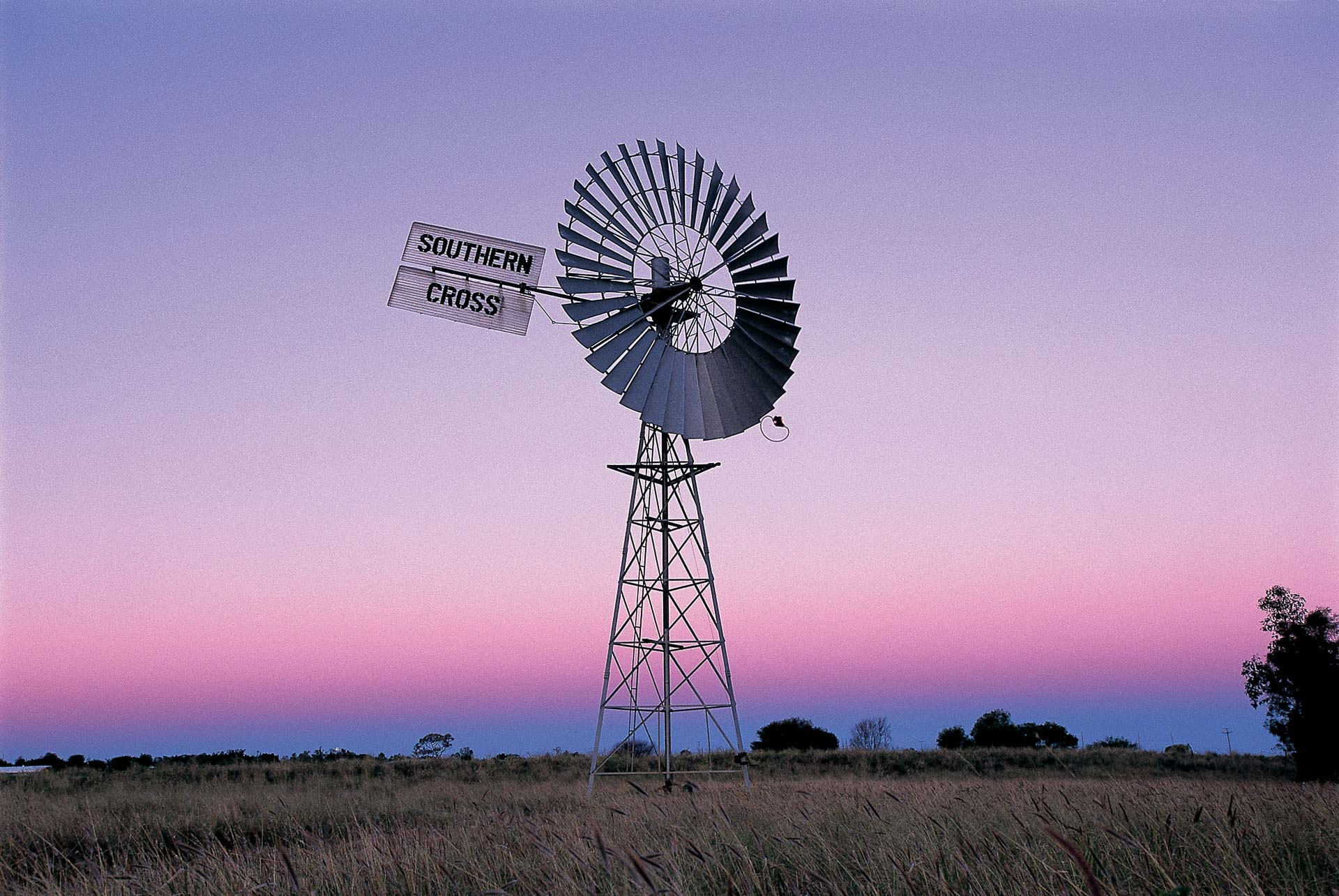 Longreach Outback Qld Tour Outback Spirit Tours