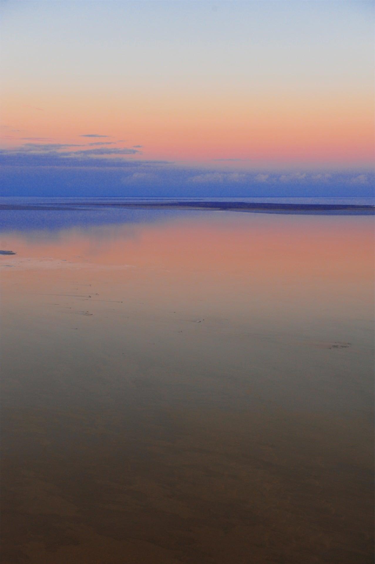 Kati Thanda Lake Eyre Amp Wilpena Pound Outback Spirit Tours